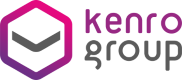 Kenro Group